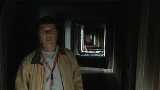 Επίθεση Καμπούλ: Συγκλονιστικές φωτογραφίες από το ξενοδοχείο «ανέβασε» ο Έλληνας πιλότος