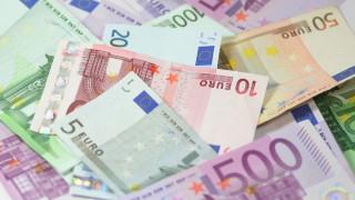 Χρέη συνολικού ύψους 2,1 εκατ. ευρώ διέγραψε το 2017 η ΕΕΚΕ
