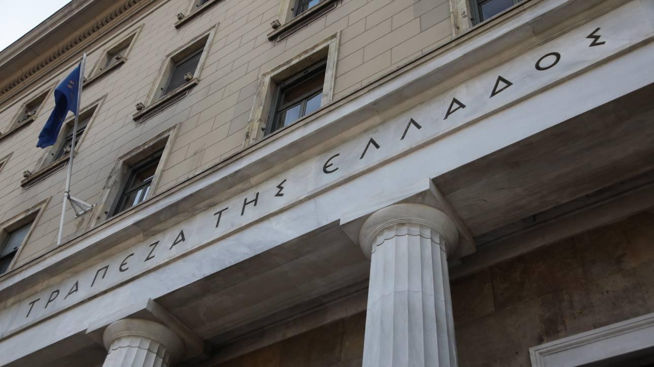 Απρόθυμες για νέες δανειοδοτήσεις οι τράπεζες