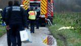 Σύγκρουση αεροσκάφους - ελικοπτέρου με νεκρούς στη Γερμανία