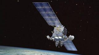 Δημιουργία δικού της Διεθνούς Διαστημικού Σταθμού και αποστολή στη Σελήνη θέλει η Μόσχα