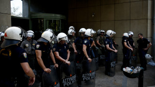 ΠΟΑΣΥ για πλειστηριασμούς: Μην φέρνετε τους αστυνομικούς απέναντι στους πολίτες