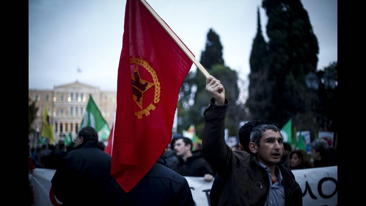 https://cdn.cnngreece.gr/media/news/2018/01/23/114673/photos/snapshot/4350962.jpg