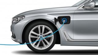 Αυτοκίνητο: Μπορεί η Ελλάδα να ακολουθήσει τη διαφαινόμενη επικράτηση της ηλεκτροκίνησης;