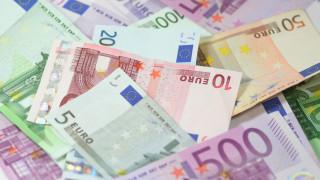 Κοινωνικό εισόδημα αλληλεγγύης: Πότε θα γίνει η πίστωσή του
