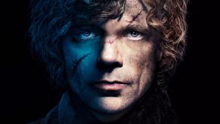 Game of Thrones: «Έφτασε η ώρα να τελειώσει»