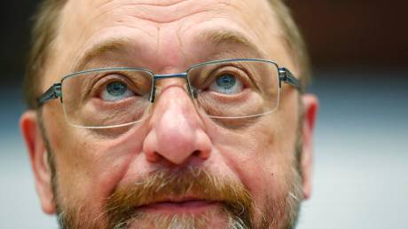 Γερμανία: Τριβές πριν την έναρξη των διαπραγματεύσεων για μεγάλο συνασπισμό