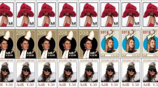 Anna Dello Russo: η ιέρεια του στιλ κληροδοτεί τον θησαυρό μόδας της σε νέους