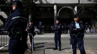 Κίνα: Καταζητούμενος για διαφθορά επέστρεψε στη χώρα μετά από 16 χρόνια