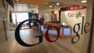 Google: Δαπάνησε το μεγαλύτερο ποσό για λόμπινγκ στην Ουάσιγκτον