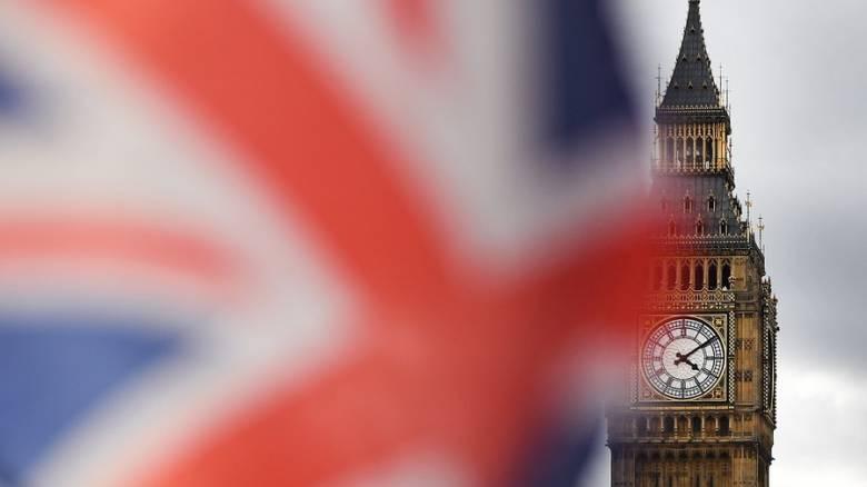 Σκάνδαλο στη Βρετανία: Σεξουαλική παρενόχληση γυναικών σε φιλανθρωπικό γκαλά αποκαλύπτουν οι FT