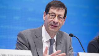 Όμπστφελντ: Ο όρος του ΔΝΤ για το χρέος δεν έχει εκπληρωθεί