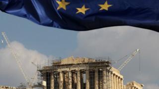 Ελληνική έκκληση για την «επανεκκίνηση» της Ευρώπης
