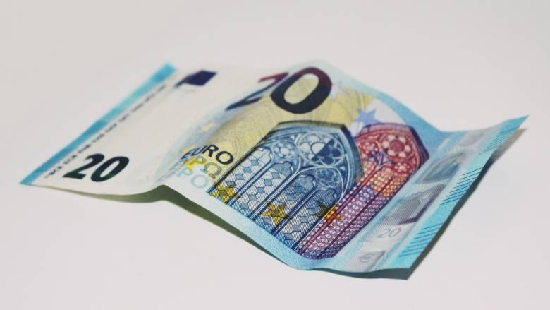 Κοινωνικό εισόδημα αλληλεγγύης: Πότε καταβάλλεται