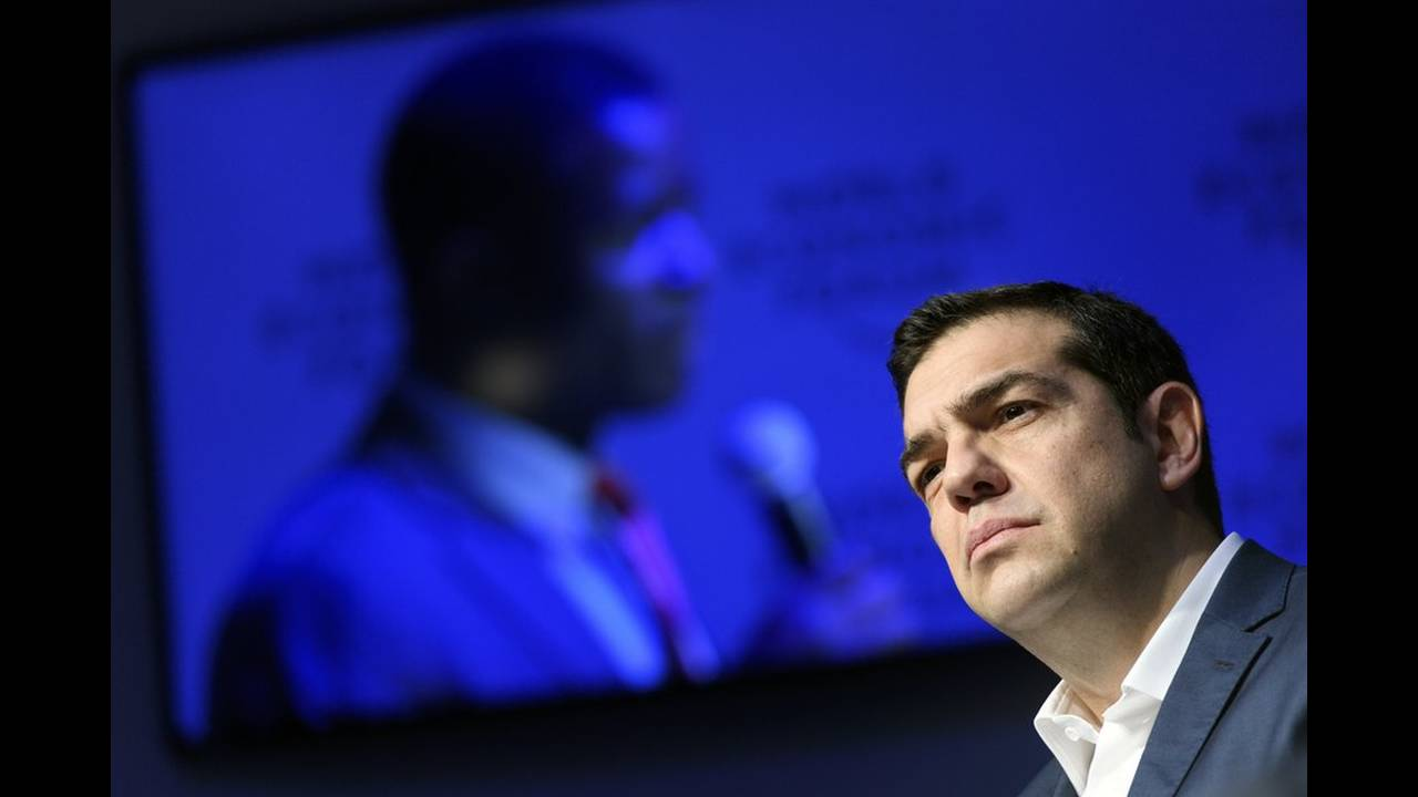 https://cdn.cnngreece.gr/media/news/2018/01/24/114813/photos/snapshot/19002987.jpg