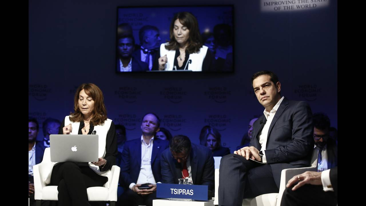 https://cdn.cnngreece.gr/media/news/2018/01/24/114813/photos/snapshot/_KOL9040.jpg