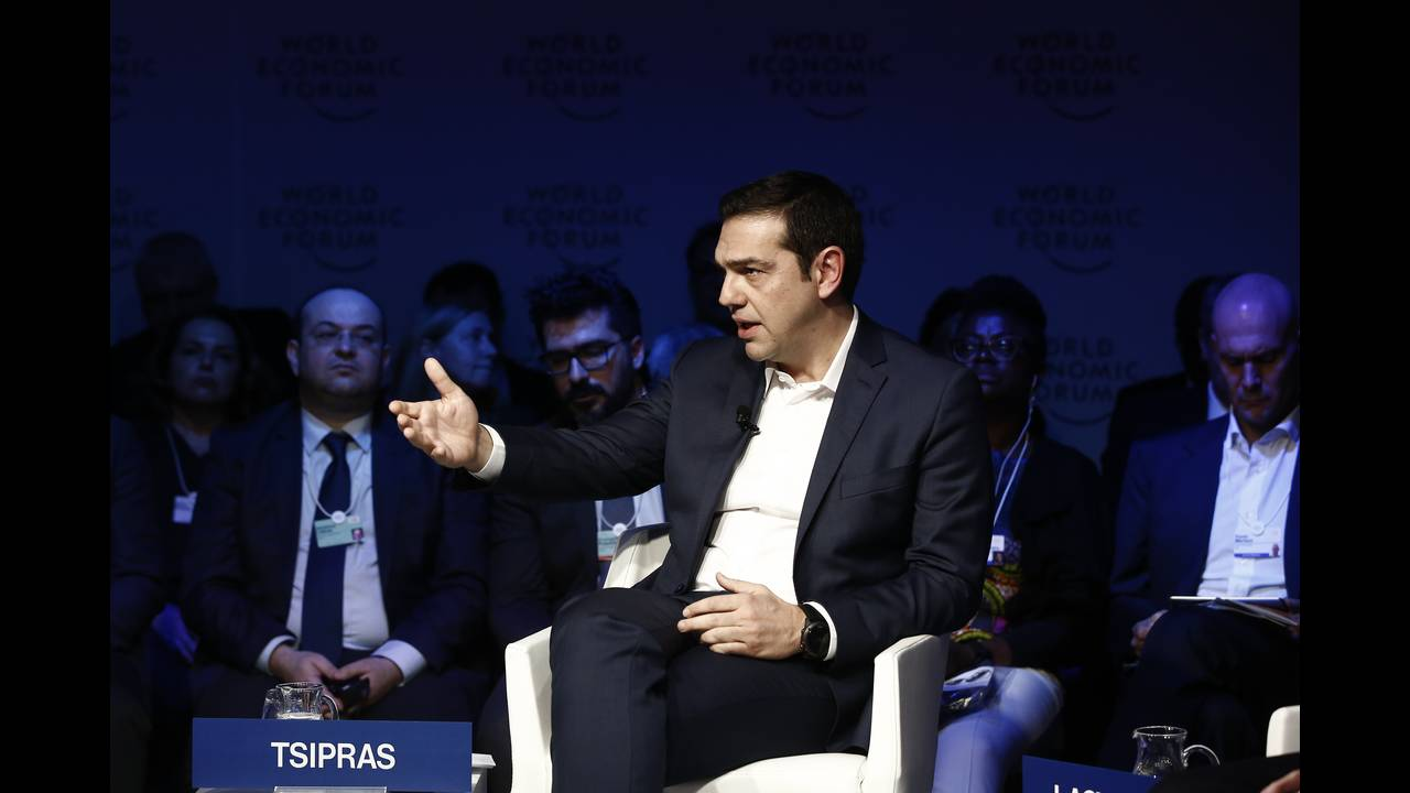 https://cdn.cnngreece.gr/media/news/2018/01/24/114813/photos/snapshot/_KOL9139.jpg
