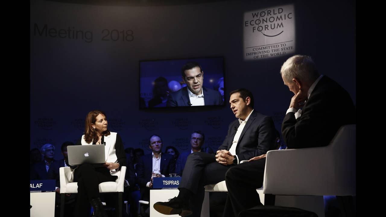 https://cdn.cnngreece.gr/media/news/2018/01/24/114813/photos/snapshot/_YAN2216.jpg