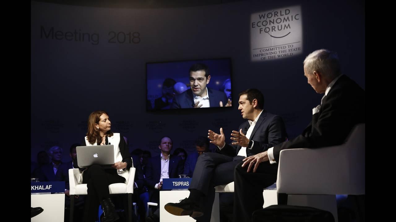 https://cdn.cnngreece.gr/media/news/2018/01/24/114813/photos/snapshot/_YAN2222.jpg