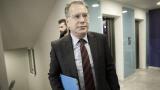 Τα τρία ερωτήματα της ΝΔ προς την κυβέρνηση για τη συνάντηση Τσίπρα - Ζάεφ