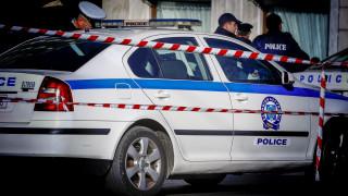 Λασίθι: Στο εδώλιο δύο αστυνομικοί για τον θάνατο 18χρονου δικυκλιστή