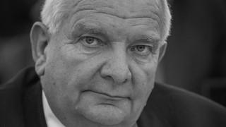 Ο ηγέτης του ΕΛΚ χαιρετίζει το «παράθυρο ευκαιρίας» για την επίλυση του ζητήματος ονομασίας της πΓΔΜ
