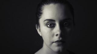 Αύξηση στις καταγγελίες βιασμού στη Γαλλία