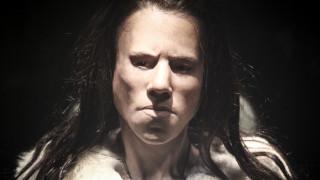 Αυγή: αυτό είναι το πρόσωπο της 18χρονης Θεσσαλής που έζησε 9.000 χρόνια πριν
