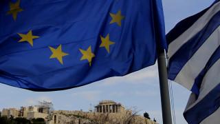 ΣΕΒ: Στην προτελευταία θέση η Ελλάδα στην ΕΕ ως προς τους δείκτες βιώσιμης ανάπτυξης