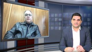 Κύπρος: Εκλογές με φαβορί και ερωτηματικά για τον δεύτερο γύρο