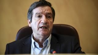 Δήμος Αθηναίων: Δεν έχει κατατεθεί ακόμη αίτημα για το συλλαλητήριο στο Σύνταγμα