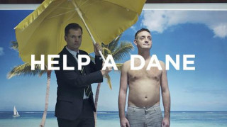 Mητροπάνος, Αντετοκούνμπο & ένας Δανός: οι 10 κορυφαίες διαφημίσεις της Ελλάδας στο YouTube