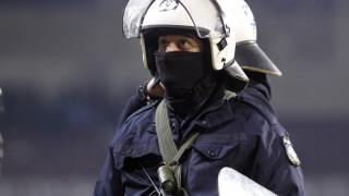 Μηνιαίο επίδομα σε αστυνομικούς, ειδικούς φρουρούς και συνοριαφύλακες