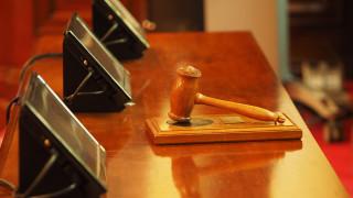 Δωρεάν νομική βοήθεια στους ανήλικους και νέους μέχρι 35 ετών που είναι οικονομικά ευάλωτοι