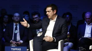 Ευρωπαϊκές διαστάσεις στην κόντρα κυβέρνησης - αντιπολίτευσης με φόντο το Σκοπιανό