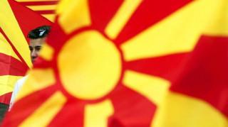 Πώς «υποδέχτηκαν» τα κόμματα της πΓΔΜ τις δηλώσεις Τσίπρα-Ζάεφ
