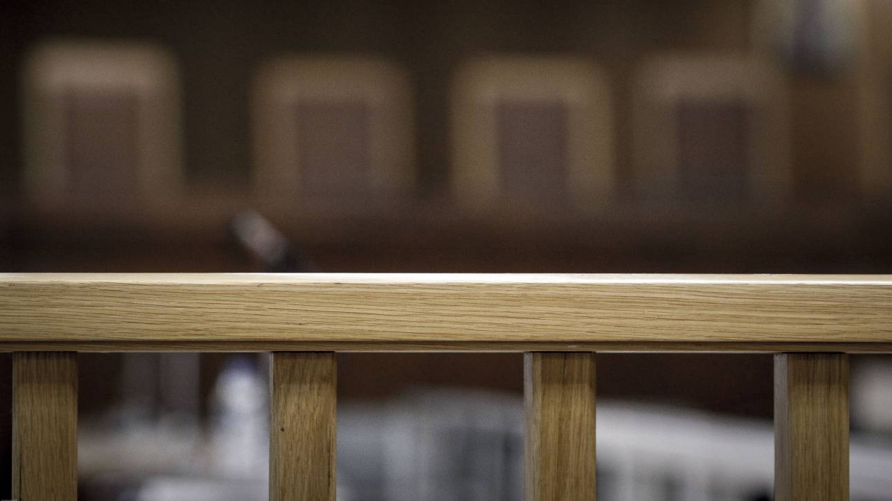Βόλος: Αθώοι οι ανήλικοι που κατηγορήθηκαν για βιασμό συμμαθητή τους