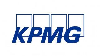 Οι δυτικές ευρωπαϊκές χώρες στην κορυφή της κατάταξης των Δεικτών Αναπτυξιακών Προοπτικών της KPMG