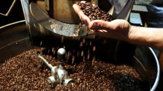 Ιδρύθηκε η Ελληνική Ένωση Καφέ: Τι είναι και τι θέλει
