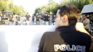 Κάλεσμα για συμμετοχή στο συλλαλητήριο για τη Μακεδονία από τους ειδικούς φρουρούς