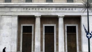 Αυξήθηκε η δαπάνη για έρευνα στην Ελλάδα