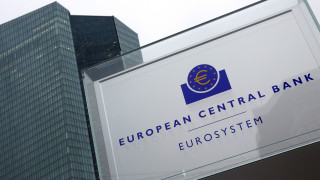 Peterson Institute: Γιατί απέτυχε το πρόγραμμα SMP της ΕΚΤ για την Ελλάδα