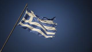 Στην ανάγκη για ελάφρυνση του ελληνικού δημοσίου χρέους αναφέρεται ιταλικό περιοδικό