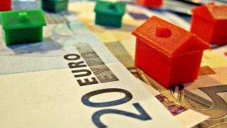 «Κούρεμα» σε 80.000 δάνεια της εργατικής κατοικίας