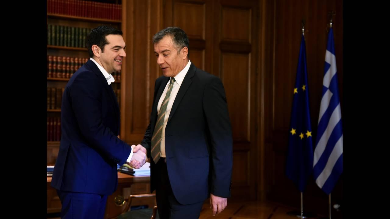 https://cdn.cnngreece.gr/media/news/2018/01/27/115192/photos/snapshot/4354040.jpg