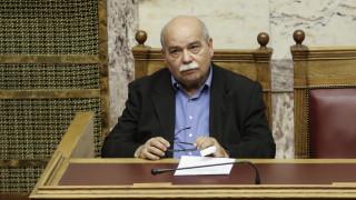 Βούτσης: Μπορούμε να εγγυηθούμε επαναφορά εργασιακών δικαιωμάτων