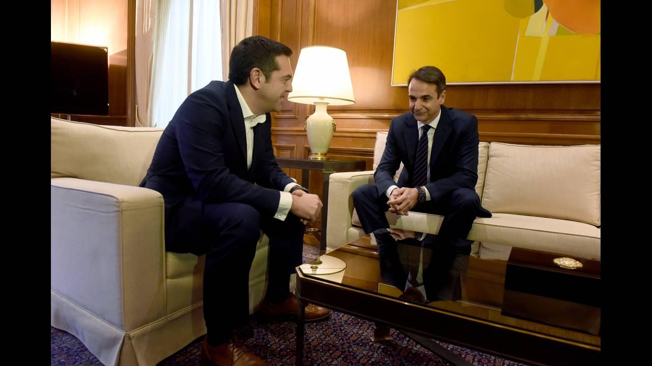https://cdn.cnngreece.gr/media/news/2018/01/27/115205/photos/snapshot/4353929.jpg