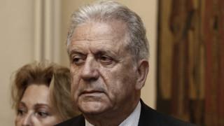 Αβραμόπουλος: Ανησυχητική η αύξηση του εθνικισμού και του λαϊκισμού στα Βαλκάνια