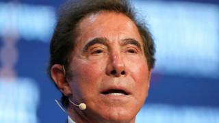 ΗΠΑ: Παραιτήθηκε από την Εθνική Επιτροπή των Ρεπουμπλικανών ο μεγιστάνας των καζίνο