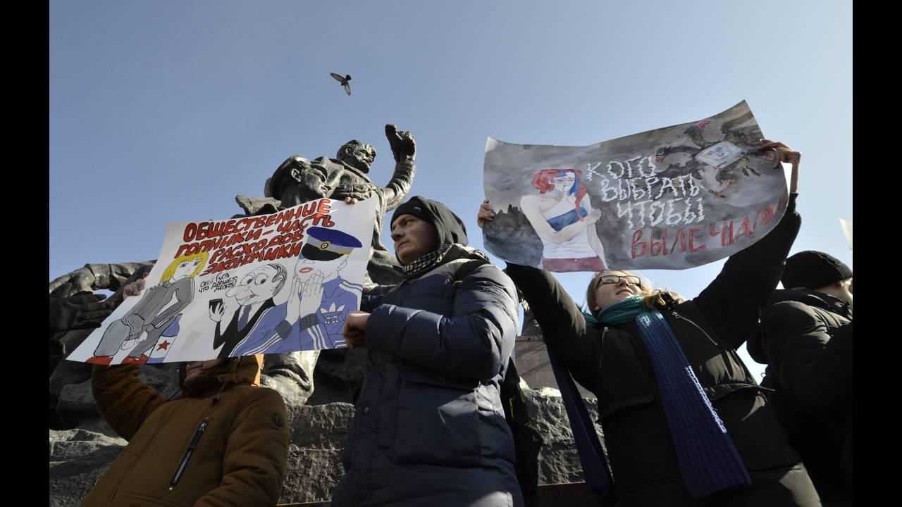https://cdn.cnngreece.gr/media/news/2018/01/28/115232/photos/snapshot/2018-01-28T065901Z_792088827_UP1EE1S0JEDWP_RTRMADP_3_RUSSIA-ELECTION-NAVALNY.JPG